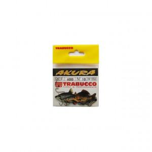 Carlige Akura 6000 Trabucco