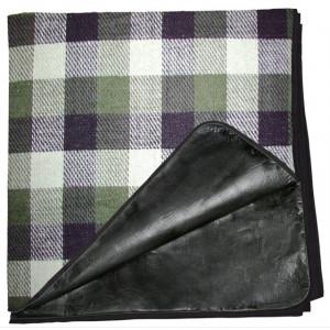 Carpeta universala pentru cort
