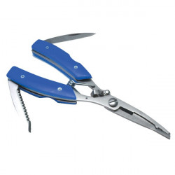 Cleste Multifunctional  MT023 Mustad