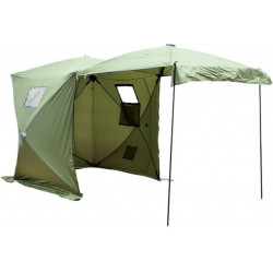Cort adapost Carp Zoom Instaquick Shelter