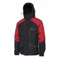 Costum impermeabil IMAX Oceanic Thermo Red