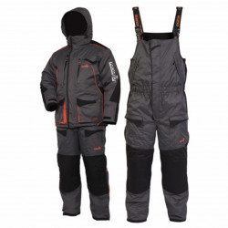 Costum Norfin Discovery Gray