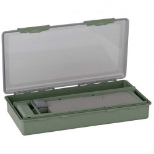 Cutie pentru forface Cruzade 34.5x19.5x6.5cm Prologic