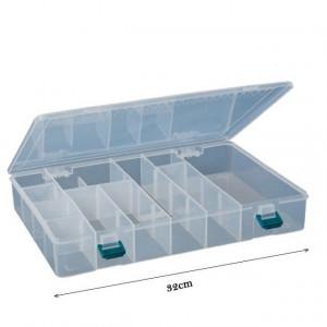 Cutie pentru momeli artificiale HS-313 EnergoTeam