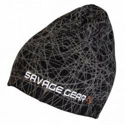 Fes Geometry Savage Gear