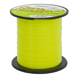 Fir EnergoTeam Carp Hunter Fluo 600m
