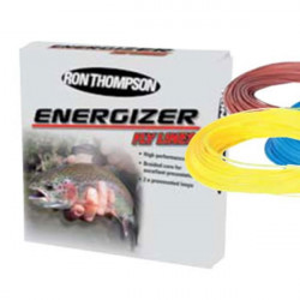 Fir pentru musca Energizer WF6F Ron Thompson