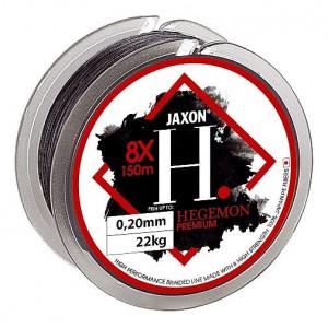 Fir textil Jaxon Hegemon 8X Premium, 150m