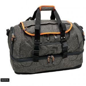 Geanta Daiwa Duffle Bag, 56x32x15 cm