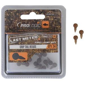 Grip tail beads Mimicry 24 buc/plic Prologic