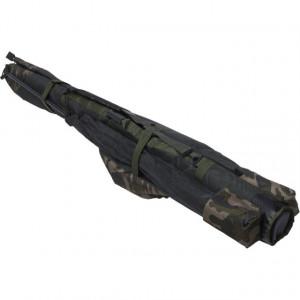 Husa Prologic Avenger pentru lanseta cu mulineta, 208cm