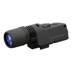 Iluminator cu infrarosu Pulsar IR 805
