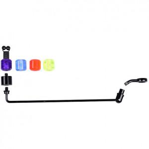 Kit swingere Prologic Indicator, 4 culori