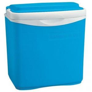 Lada frigorifica Campingaz Icetime, 13 litri