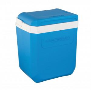 Lada frigorifica Campingaz Icetime Plus 26 L