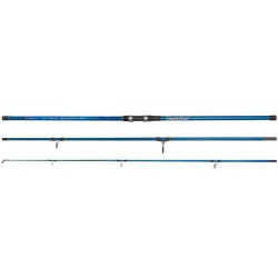 Lanseta LaserFish Sea Wisper Surf Cast  4.50m, 150-250 gr