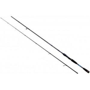 Lanseta Lineaeffe Rapid Freshwater 2.10m, 3-15g, 2 tronsoane