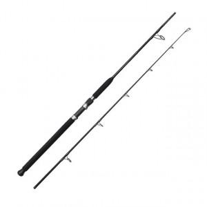 Lanseta Okuma X-Strong 2.40m, 200-300g, 2buc