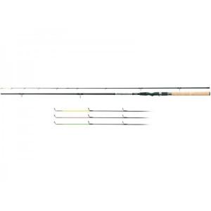 Lanseta picker Silver Shadow Winklepicker 2.70m / 10-40 gr Jaxon