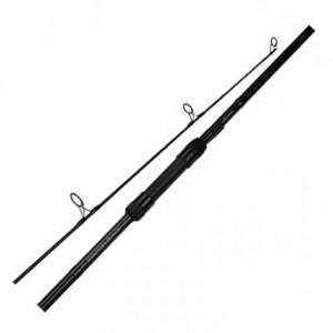 Lanseta spod Okuma Custom Black 3.6m, 5lbs, 2buc
