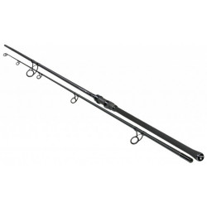 Lanseta Sportex Catapult CS-3 Carp, 3.66m, 3.75lbs, 2 tronsoane