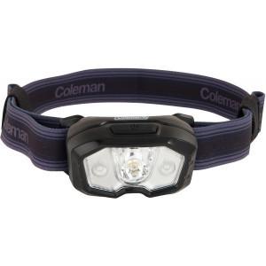 Lanterna frontala Batterylock CXO +250 led Coleman