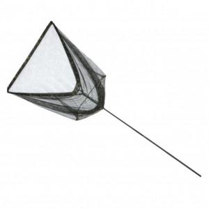 Minciog telescopic Carp Zoom, Camou, 107x107x100cm, 180cm