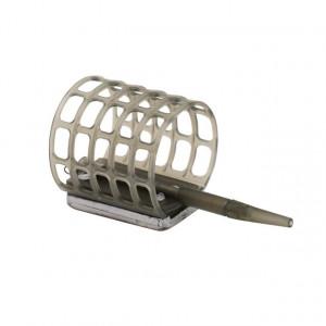 Momitor Benzar Inline Cage Feeder, marime L