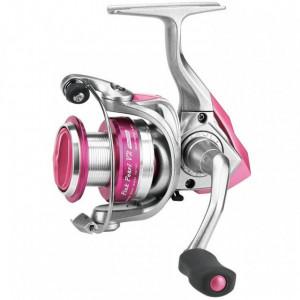 Mulineta Okuma Pink Pearl V2  FD 3000