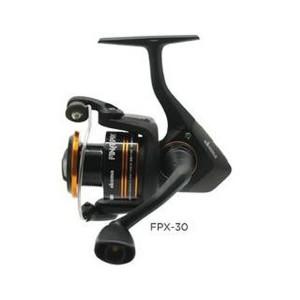 Mulineta spinning Fina Pro 2500 Okuma