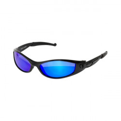 Ochelari polarizati Eyelevel Sunseeker Blue Energo Team