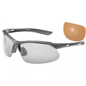 Ochelari polarizati Jaxon X50 AM Maro