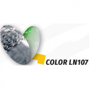 Oscilanta Herakles Race, Culoare LN117, 1.5 g