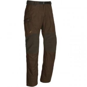 Pantaloni Blaser Hybrid WP Hose Sportiv Herren