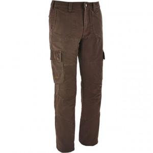 Pantaloni Canvas Winter Maro Blaser