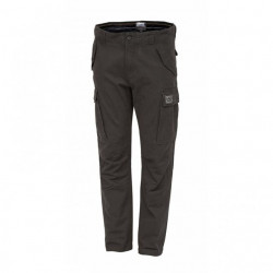 Pantaloni Cargo Savage Gear