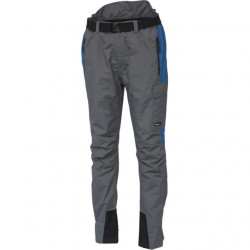 Pantaloni Scierra Elmsdale Fishing