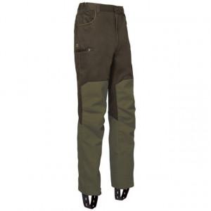 Pantaloni Super Rapace Kaki Verney-Carron
