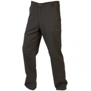 Pantaloni Thomas Kaki Gamo