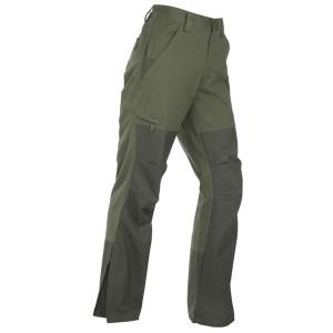 Pantaloni Thorn verde Gamo