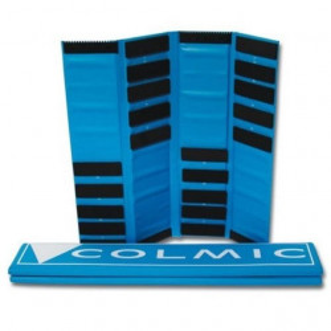 Penar pentru inaintas 50cm Colmic