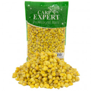 Porumb nadire Carp Expert, 1kg