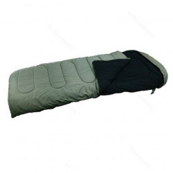Sac de dormit captusit cu fleece Carp Zoom
