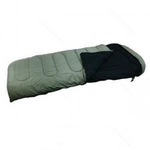 Sac de dormit captusit cu fleece Carp Zoom
