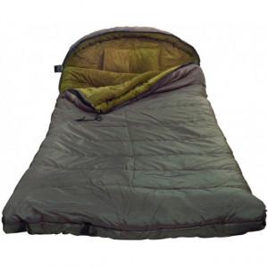 Sac de dormit Siberic fleece Capture