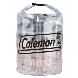 Sac impermeabil 20L Coleman