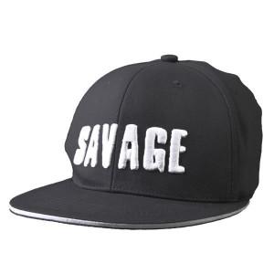 Sapca Freshwater Savage Gear