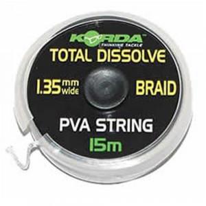 Snur PVA solubil L=15m Korda