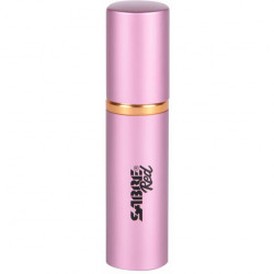 Spray autoaparare Lipstyck Pepper Spray 22gr Sabre
