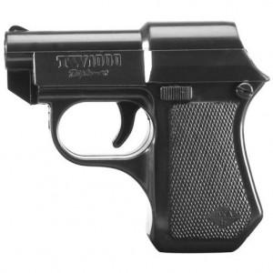 Spray pistol autoaparare diplomat black Hoernecke